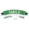 Smile Dental Care - Chicago