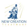 New Creation Treatment