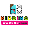 Kidding Awound Toys & Gifts