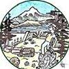 Shasta Gem and Mineral Society