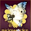 Skinwerks Tattoo & Design