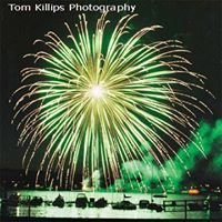 Tom Killips Photography