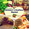 Speculator Farmers and Crafters Market