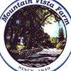Mountain Vista Farm