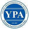 Young Professionals of Augusta