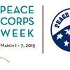 Peace Corps Puerto Rico