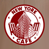 New York Cafe BR