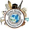 PNW International Programs Office