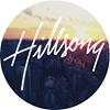 Hillsong São Paulo thumb