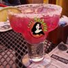 Cafe Margarita Tombstone AZ