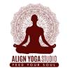 Align Yoga Studio