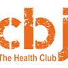 cbj The Health Club