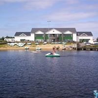 Lakeside Centre Ballyshannon