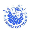 Blue Springs City Theatre