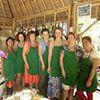 Bamboo Shoots Cooking School Sanur