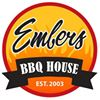 Embers BBQ House