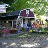 Hearthstone Farm Market