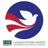 Peace Corps at USF College of Public Health
