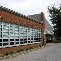 List of public schools in Louisville, Kentucky