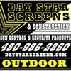 Day Star Screens