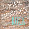 Sober Mommies
