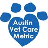 Austin Vet Care at Metric