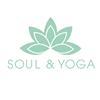 Soul & Yoga