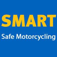 SMART Safe Motorcycling