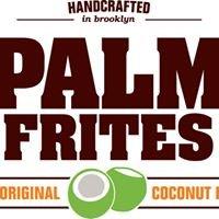 Palm Frites