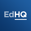 EducationHQ