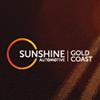 Sunshine Automotive