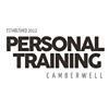 Personal Training Camberwell