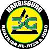 Harrisburg Brazilian Jiu Jitsu and Judo, L.L.C.