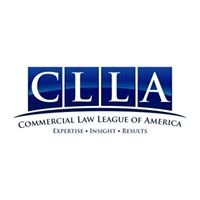 Commercial Law League of America - CLLA