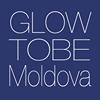 GLOW TOBE Moldova