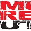 Music Revolution Anaheim