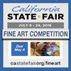 California Fine Art - California State Fair