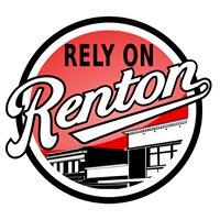 Rely On Renton
