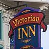 VI Restaurant