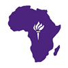 Stern in Africa