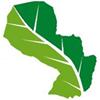 A Todo Pulmón - Paraguay Respira