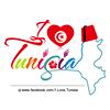 Tunisia,Tunisie,Tunesien,Тунис,Tunísia,تونس,Túnez,Tunisko,Τυνησία,Tunezja