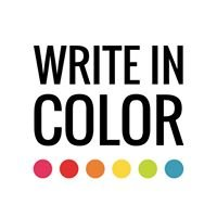 Write In Color Resumes