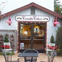 Camellia Cellars