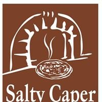 Salty Caper Mooresville, NC