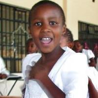 African Child Foundation