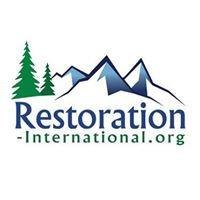 Restoration International