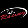 L.A. Racing