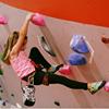 Active Climbing - Indoor Rock Climbing and Ninja Center Augusta