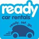 Ready Car Rentals